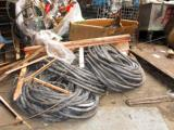 thm_scrap 1305cable.jpg