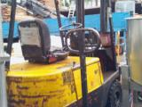 thm_used Forklift truck.jpg