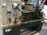 thm_48 in used Lathe.jpg